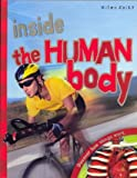 Inside The Human Body: Discover How Things Work