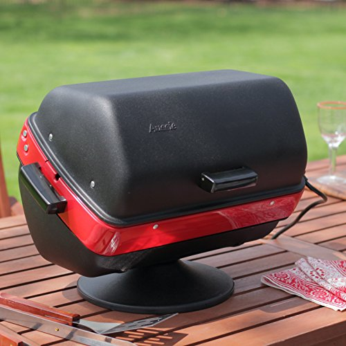 Meco-Deluxe-Tabletop-Electric-Grill