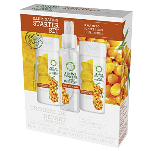 herbal-essences-wild-naturals-illuminating-collection-bundle-kit-includes-shampoo-conditioner-and-ha
