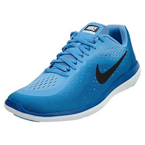 nike basketball shoes boys - 9