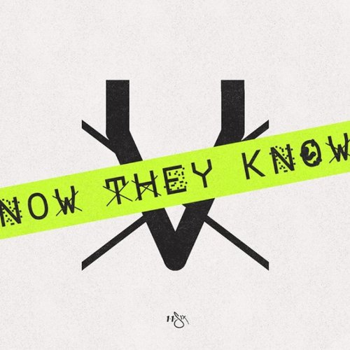 Now They Know (feat. Kb, Andy ...
