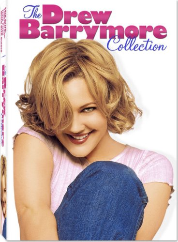 never been kissed movie download hd