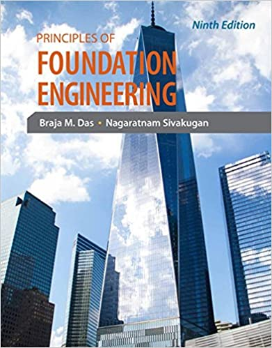 Principles of foundation engineering mindtap course list braja m principles of foundation engineering mindtap course list braja m das nagaratnam sivakugan 9781337705028 amazon books fandeluxe Images