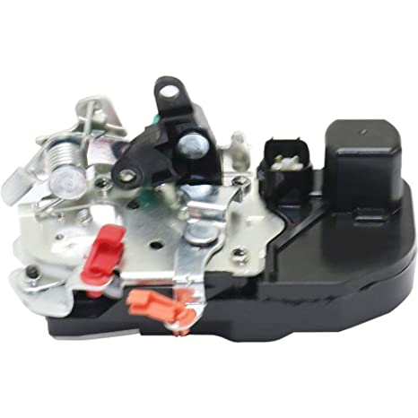 Upper Strut Nuts 92-00 Honda Civic EG EK 94-01 Acura Integra DC 4 ARP set of