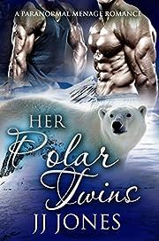 Her Polar Twins