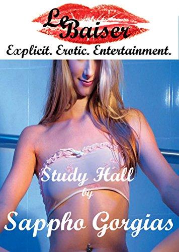 study sex Lesbian group