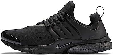 Amazon.com: Hombre Nike Air Presto TP QS Zapatillas de ...