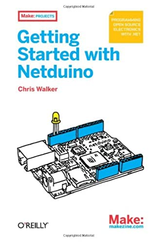 getting started with netduino open source electronics projects with Outdoor Photo Sensor Wiring Defferent Ligth getting started with netduino open source electronics projects with net 1st edition
