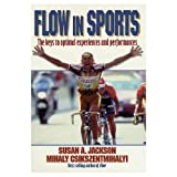 img - for Flow In Sports (Paperback Book) book / textbook / text book