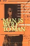 Man is Wolf to Man, Janusz Bardach and Kathleen Gleeson, 0520221524
