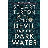 Devil & the Dark Water, The