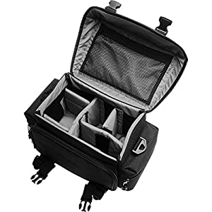 Canon 2400 SLR Gadget Bag for EOS SLR Cameras from Canon