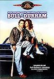 Bull Durham DVD