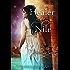 Healer of the Nile: A Novella (The Gods of Egypt)