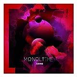 Zero by Monolithe (2014-05-04)