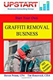 Graffiti Removal Business, Tim Ronceivch and Steven Primm, 1461189950