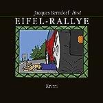 Eifel-Rallye | Jacques Berndorf