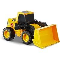 Caterpillar, Cargadora 30cm L&S Tough Power Vehículos