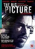 The Big Picture (2010) ( L'homme qui voulait vivre sa vie ) [ NON-USA FORMAT, PAL, Reg.2 Import - United Kingdom ]