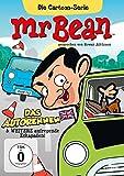 Mr. Bean - Die Cartoon Serie