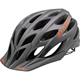 Giro Phase Helmet Matte Titanium/Flame, L For Sale