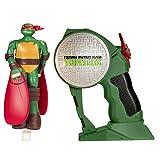 Best Teenage Mutant Ninja Turtles Kid Watches - The Bridge Direct Flying Heroes Teenage Mutant Ninja Review