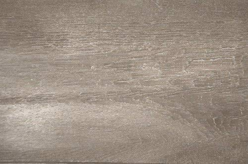 Eco-Wood Treatment, makes 2 gallons, (2 Pack)Silvery Patina