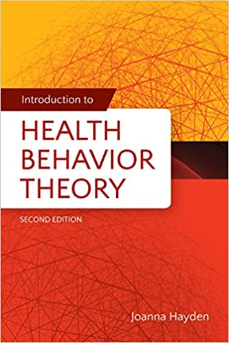 Amazon introduction to health behavior theory ebook hayden introduction to health behavior theory 2nd edition kindle edition fandeluxe Image collections