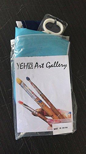 Bacova Guild 11603 Bath Rug Multi//Color