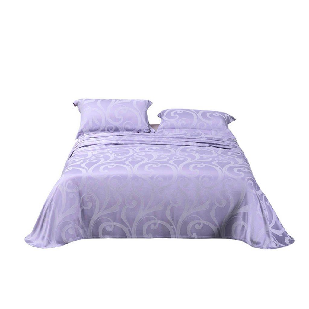 ラタンマットレス - サマーパッドスリーピース折りたたみ式ソフトマットドミトリーの寝具 B07G2WXLFV