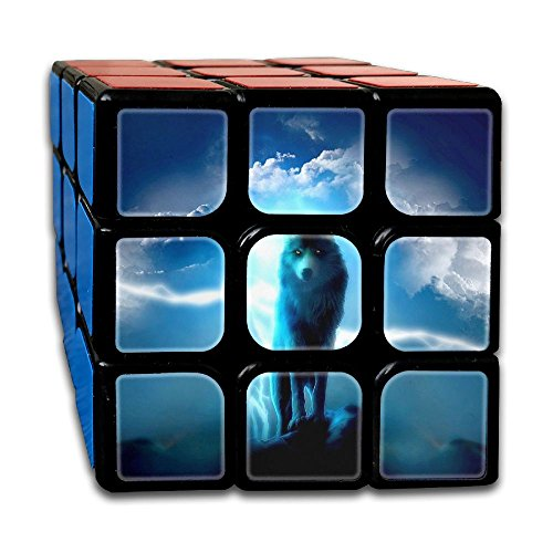 AVABAODAN AAEAAQAAAAAAAAj0AAAAJDQ4YTgzM2EyLTY3OWQtNDljYS04ODA4LTFjMTMyMTFiYjgwMw Rubik's Cube Custom 3x3x3 Magic Square Puzzles Game Portable Toys-Anti Stress For Anti-anxiety Adults Kids by AVABAODAN