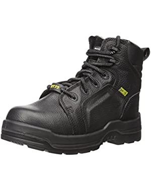 Work Women's More Energy RK465 Work Shoe