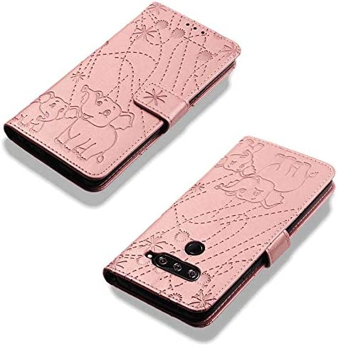 iPhone 7 Plus プラス PUレザー ケース, 手帳型 ケース 本革 財布 携帯ケース 耐衝撃 ビジネス カバー収納 手帳型ケース iPhone アイフォン 7 Plus プラス レザーケース