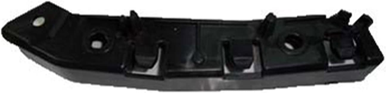 CPP Front Bumper Cover Reinforcement for 2011-2014 Ford Explorer