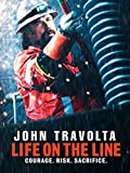 DVD : Life on the Line