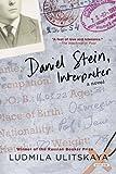 Daniel Stein, Interpreter: A Novel