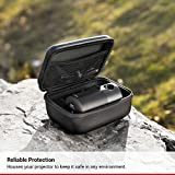 Anker Nebula Capsule Official Travel Case for
