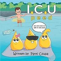 I.C.U peed
