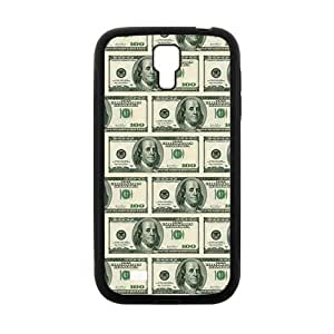 Bill Fashion Personalized Phone Case For Samsung Galaxy S4