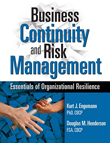 Risk management dryebooks book archive by brealey myers fandeluxe Choice Image