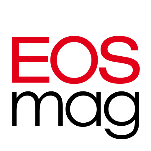 eos-magazinekindle-tablet-edition