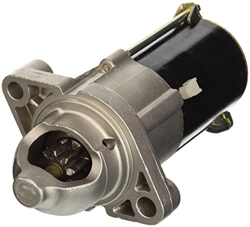 - Denso (280-6007) Remanufactured Starter