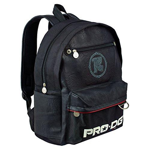 pro Mr 43529 Mr Pro dg nbsp; pro nbsp; dg Mr 43529 Pro SEXS8npd