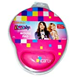 iCarly Mouse Pad by Sakar