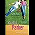 Stealing Parker (Hundred Oaks Book 2)