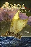 SAMOA - A Historical Novel