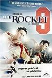 The Rocket / Maurice Richard (Original French Version with English Subtitles)