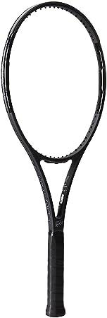 Wilson Pro Staff RF97 Autograph Tennis Racquet – TennisExpress