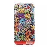 Phone Case iPhone 6 Plus 6s Plus Case (5.5