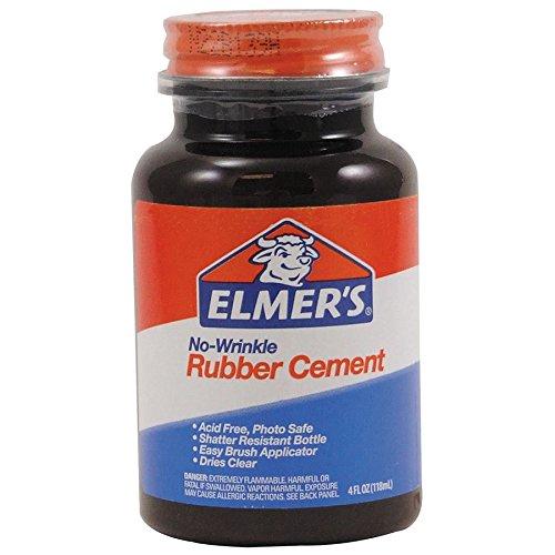 epie904-elmers-rubber-cement